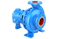 Goulds IC i-FRAME Chemical Process Pumps
