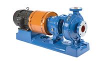ITT Goulds Pumps is a leading manufacturer of pumps for a wide range
