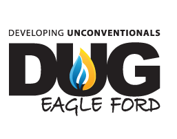 2014 DUG Eagle Ford Conference & Exhibition