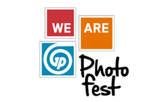 We Are Goulds Pumps Photofest