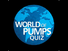 World of Pumps Quiz