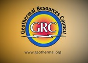 GEA Geothermal Energy Expo 2015