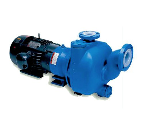 Goulds SP 3298 for Self-Priming Process Pump
