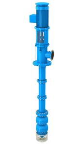 vit vertical industrial turbine pumps goulds pumps rh gouldspumps com  goulds water pump wiring diagram